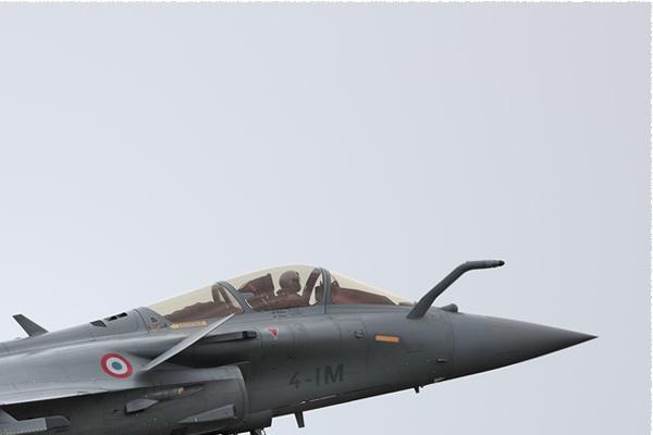 Photo#2531-2-Dassault Super Etendard