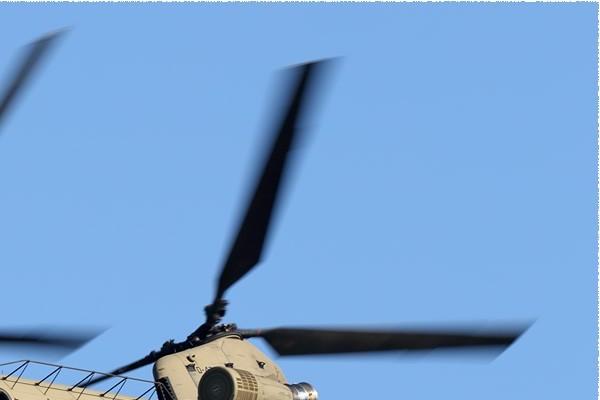 Photo#2538-2-Transall C-160R