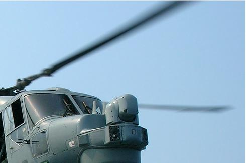 Photo#2542-2-Westland Lynx HMA8