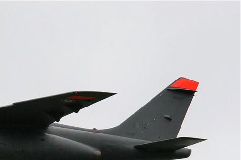 Photo#2544-2-Dassault-Dornier Alphajet E