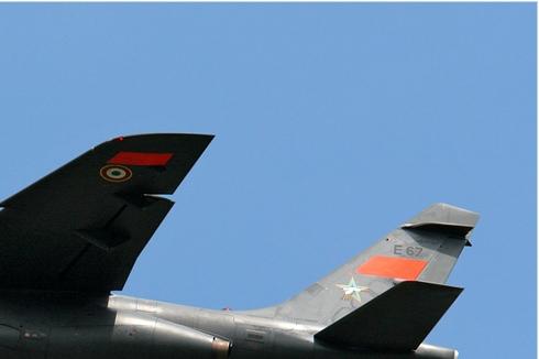 Photo#2545-2-Dassault-Dornier Alphajet E