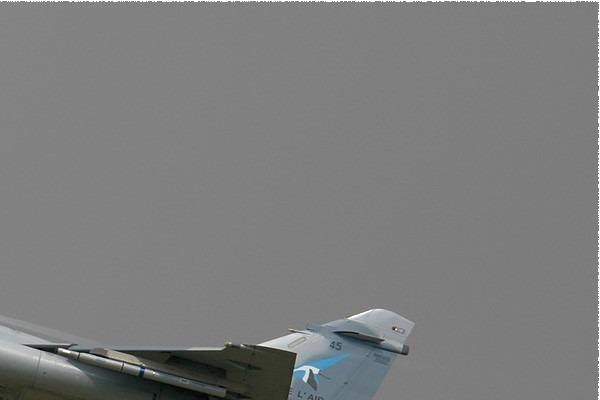 Photo#2551-2-Dassault Mirage 2000-5F