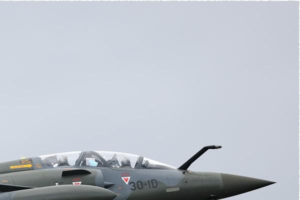 Photo#2553-2-Panavia Tornado IDS