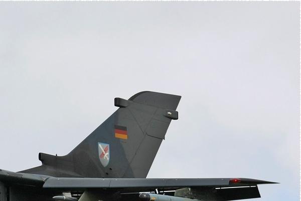 Photo#2554-2-Panavia Tornado IDS