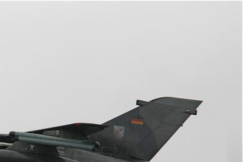 Photo#2555-2-Panavia Tornado IDS