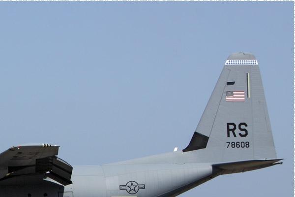 2559b-Lockheed-Martin-C-130J-30-Super-Hercules-USA-air-force