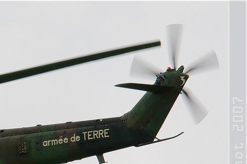 Photo#2562-2-Aerospatiale SA330B Puma