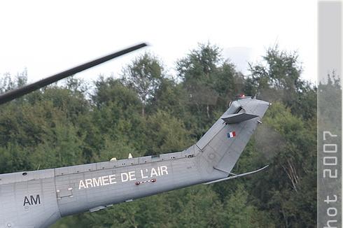 Photo#2565-2-Aerospatiale SA330B Puma