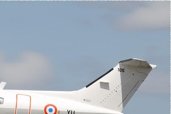 Photo#2569-2-Embraer EMB-121 Xingu