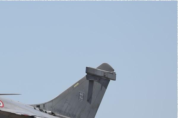 Photo#2573-2-British Aerospace Harrier GR7