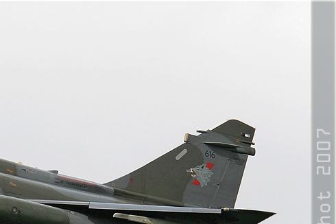 Photo#2590-2-Dassault Mirage 2000D