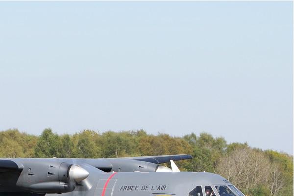 Photo#2603-2-Airtech CN235-200M