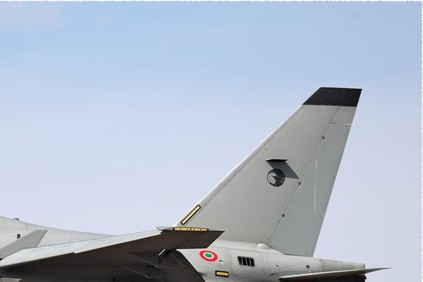 Photo#2614-2-Dassault Mirage 2000D