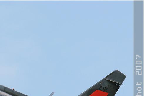 Photo#2627-2-Dassault-Dornier Alphajet E