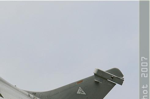 Photo#2641-2-Dassault Rafale B