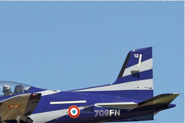 Photo#2644-2-Pilatus PC-21