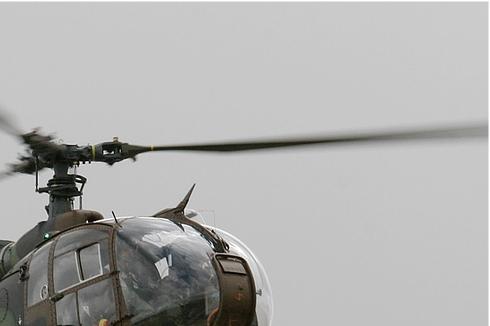 Photo#2659-2-Aerospatiale SA342L1 Gazelle