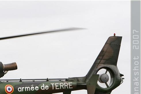 Photo#2665-2-Aerospatiale SA342L1 Gazelle