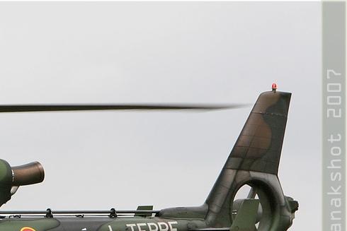 Photo#2669-2-Aerospatiale SA342M1 Gazelle