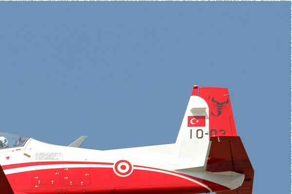 Photo#2676-2-Aerospatiale SA330B Puma