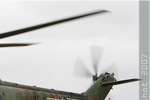Photo#2683-2-Aerospatiale SA330B Puma