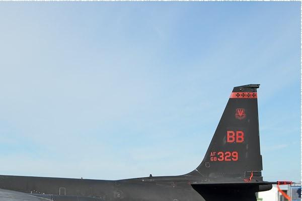 Photo#2690-2-Dassault Rafale B