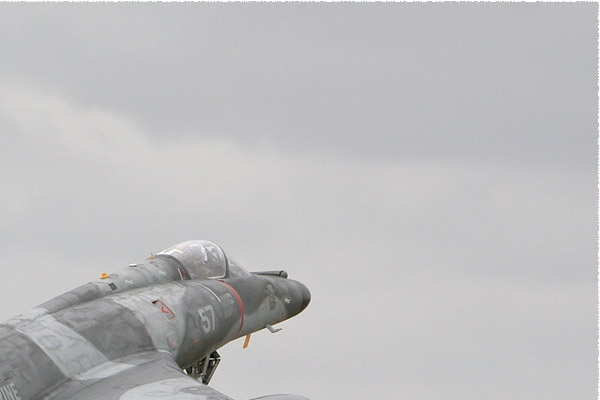 Photo#2694-2-Dassault Super Etendard