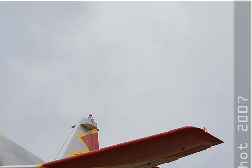 Photo#2700-2-CASA C-101EB Aviojet