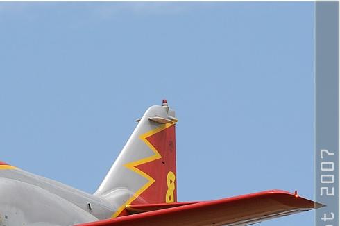 Photo#2701-2-CASA C-101EB Aviojet