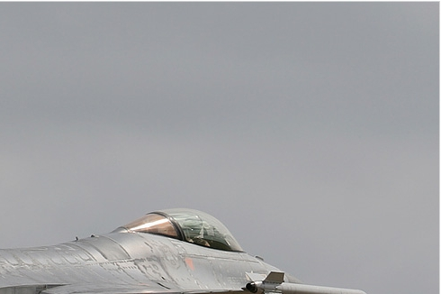 2718b-General-Dynamics-F-16AM-Fighting-Falcon-Pays-Bas-air-force