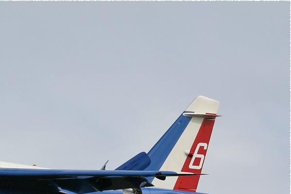 Photo#2734-2-Dassault-Dornier Alphajet E
