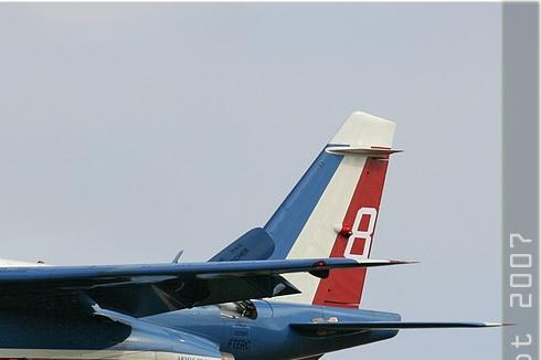 2737b-Dassault-Dornier-Alphajet-E-France-air-force