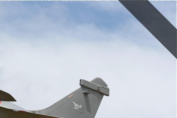 Photo#2738-2-Dassault Rafale B