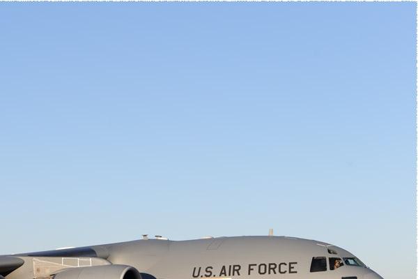 Photo#2750-2-General Dynamics F-16C Fighting Falcon