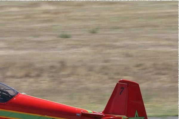 Photo#2759-2-Transall C-160R