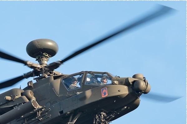 Photo#2764-2-Transall C-160R