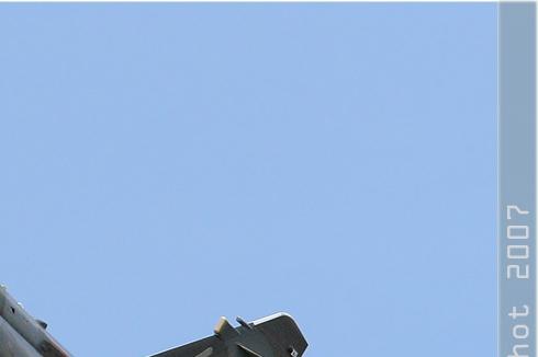 Photo#2776-2-Dassault Mirage 2000D