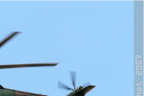 Photo#2781-2-Aerospatiale SA330B Puma