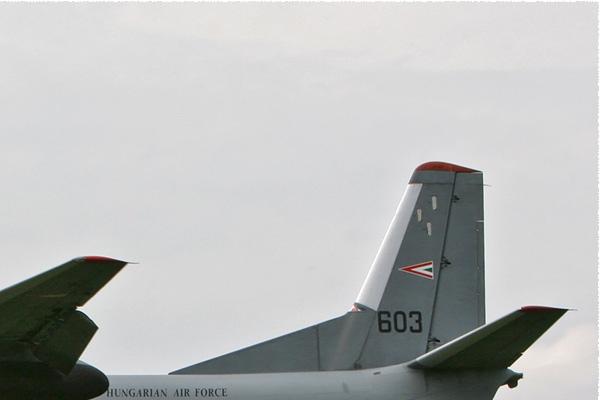Photo#2791-2-Antonov An-26