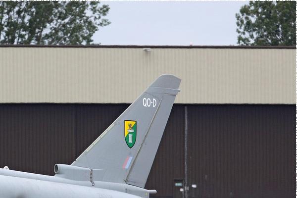 Photo#2792-2-Eurofighter Typhoon FGR4