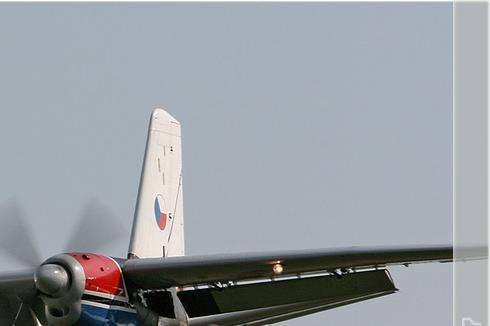 Photo#2795-2-Antonov An-26B-100