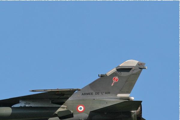 Photo#2796-2-Dassault Mirage F1CR