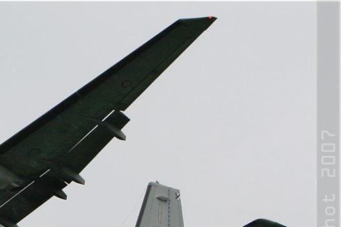 Photo#2797-2-Airtech CN235-100M