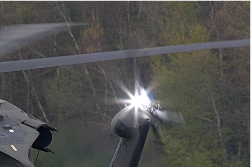 Photo#2825-2-Sikorsky UH-60A Black Hawk
