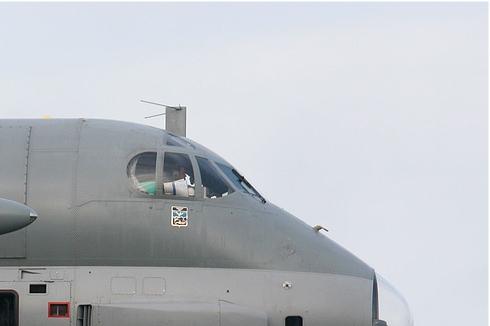 Photo#2838-2-Dassault-Breguet Atlantique 2