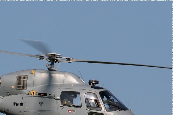 Photo#2839-2-Aerospatiale AS555AN Fennec