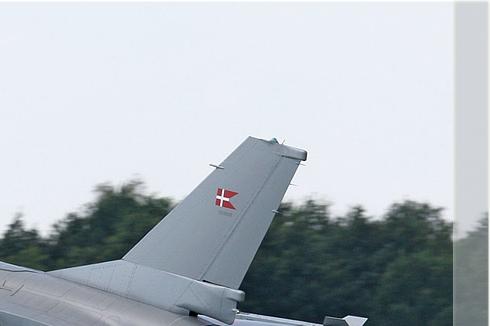 2849b-General-Dynamics-F-16AM-Fighting-Falcon-Danemark-air-force