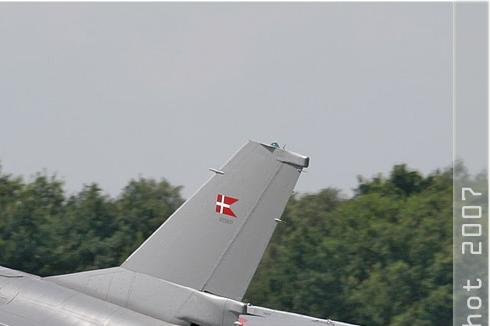 Photo#2851-2-General Dynamics F-16AM Fighting Falcon