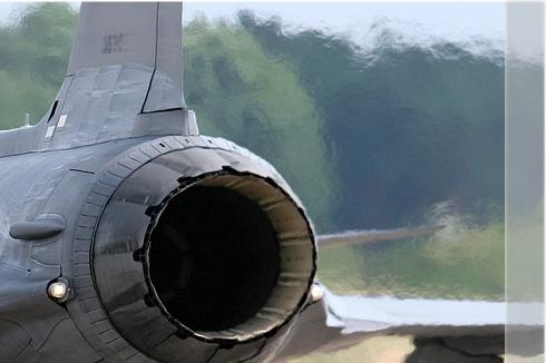 Photo#2861-2-Saab JAS39C Gripen