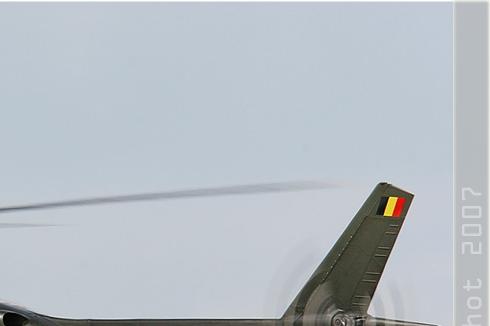 Photo#2864-2-Agusta A109BA